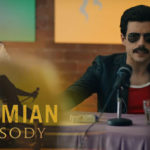 Bohemian Rhapsody (2018) - Movie Review