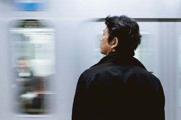 Japan's Lonely People: Suicides, Hikikomori, and Lonely Deaths
